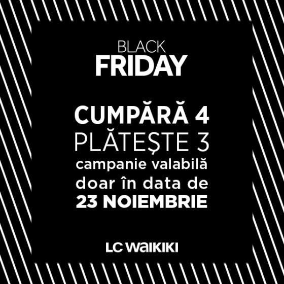 Black-Friday-600x600