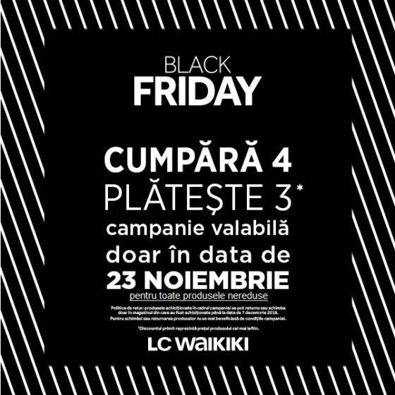 Black-Friday-600x600_BF