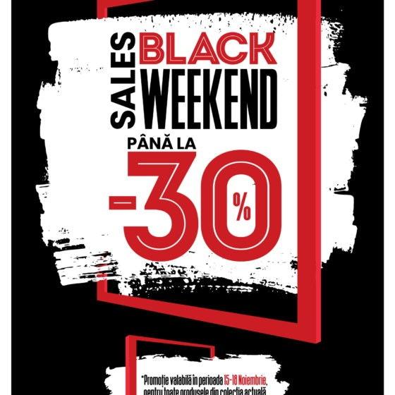 Black Friday Bigotti