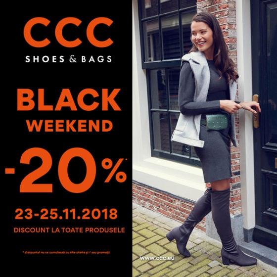 CCC_RO_BLACK WEEKEND_PR_600x600