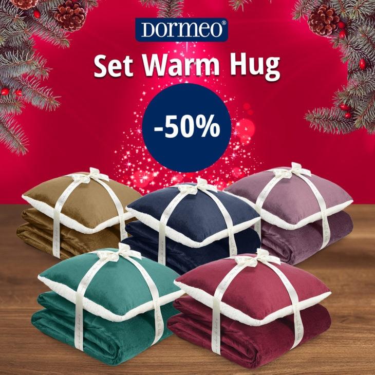 DL_Xmas-warm-hug_1200x1200-FB