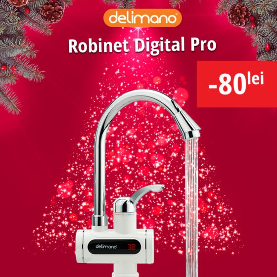 DL_Xmas_Instant-water-digital-pro_1200x1200-FB