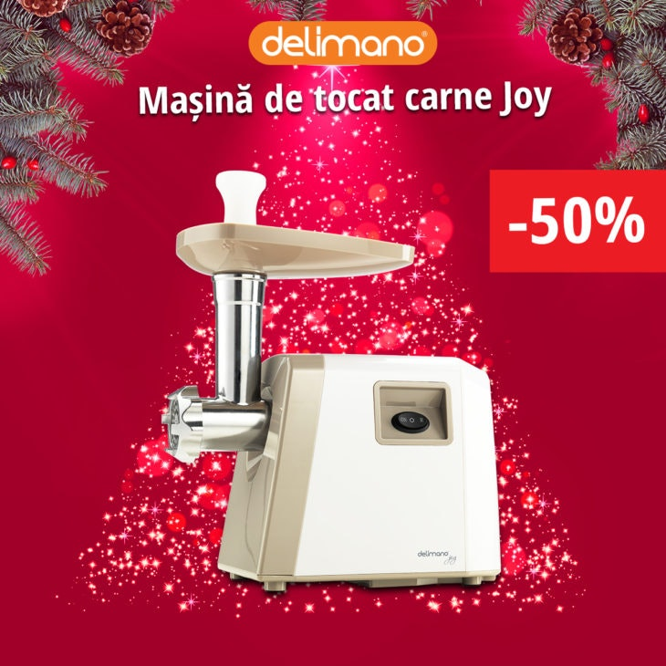 DL_Xmas_joy-meat-mincer_1200x1200-FB