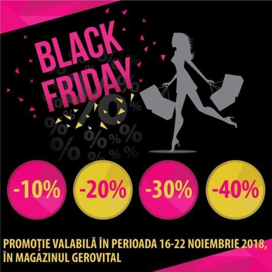 promo-black-friday_1080x1080px (2) (1)
