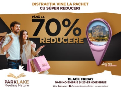 reduceri-black-friday