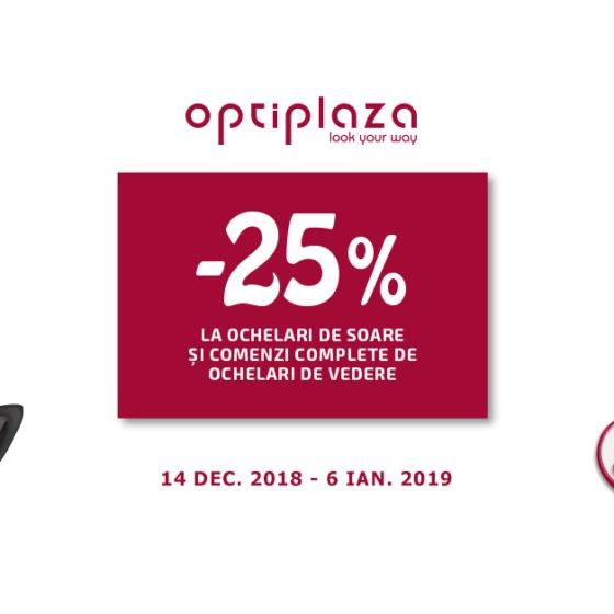 OPZ-25%OSOV-1200x628px