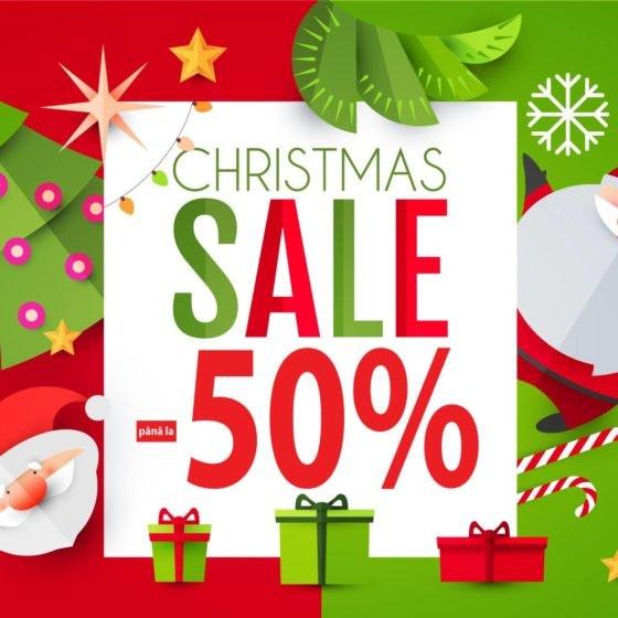 VB Chrismar Sale