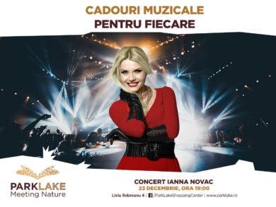 Websire_ParkLake-Concert-Ianna-Novac[8]