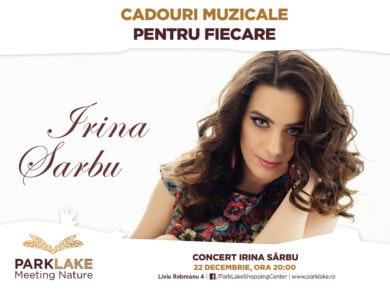 Website_ParkLake-Concert-IrinaSarbu