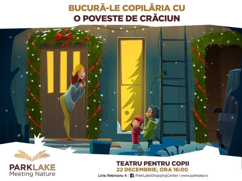 Website_ParkLake_Teatru
