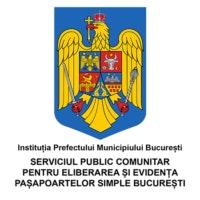 Logo-pasapoarte-(editat).png
