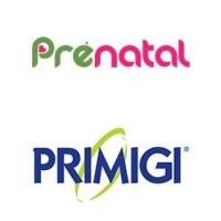 Prenatal-Primigi.jpg