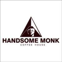 Logo-Handsome-Monk-8x8cm-02-300x300.jpg