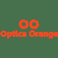 ORANGE-OPTIC-2.png