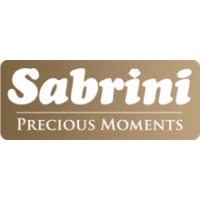 SABRINI.png