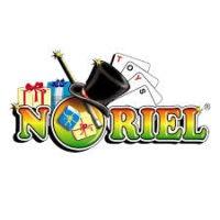 noriel-1.jpg