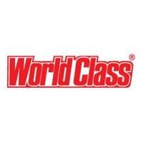 Logo_WorldClass_transp.jpg