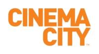 cinema city.png