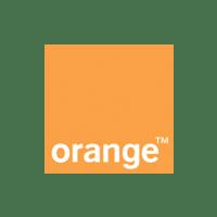 orange-275x275px.png