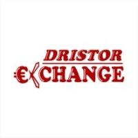 Dristor-Exchange.png