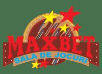 logo maxbet.png
