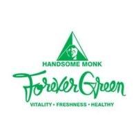 handsome-monk-forever-green-275x275.jpg