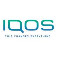 IQOS.jpg