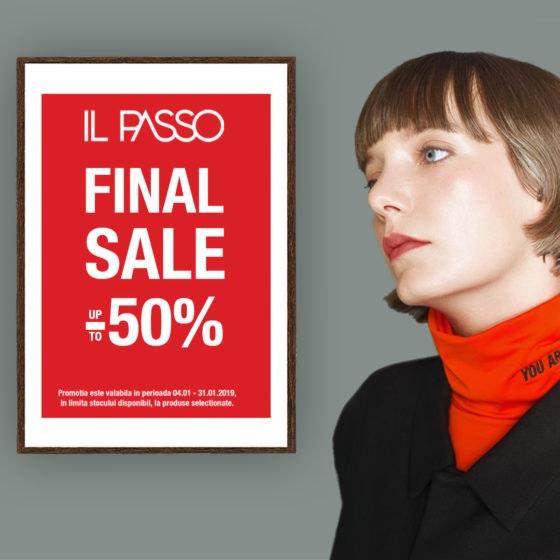 IL PASSO --50%  1080x1080 copy