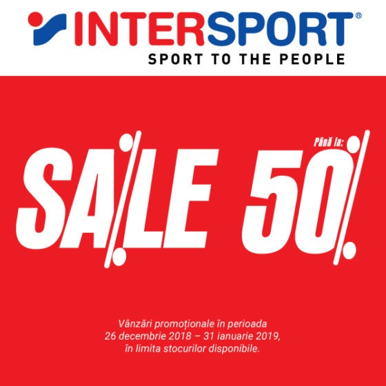 INTERSPORT_Campanie-Sale50_600x600