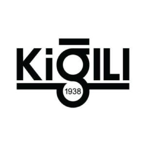 Kigili logo