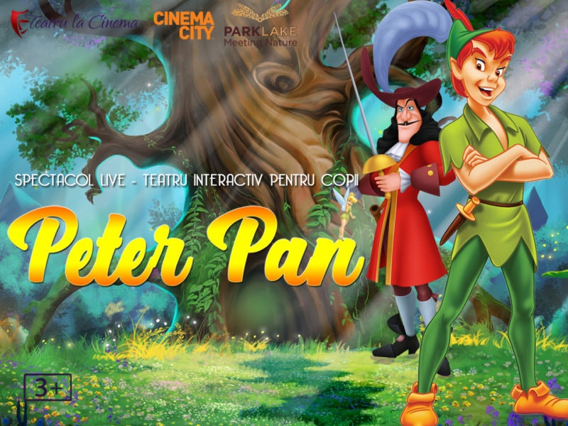 banner_PeterPan_1440x1080_site_ParkLake copy