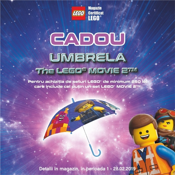 LEGO Brick 600x600px LM2 umbrella