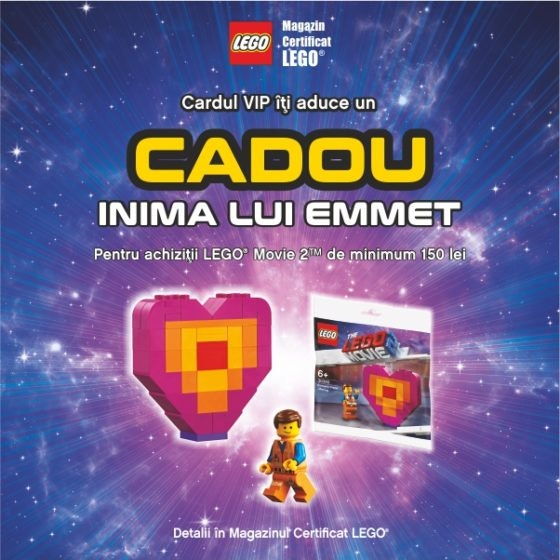 LEGO Brick 600x600px PKL LM2 INIMA