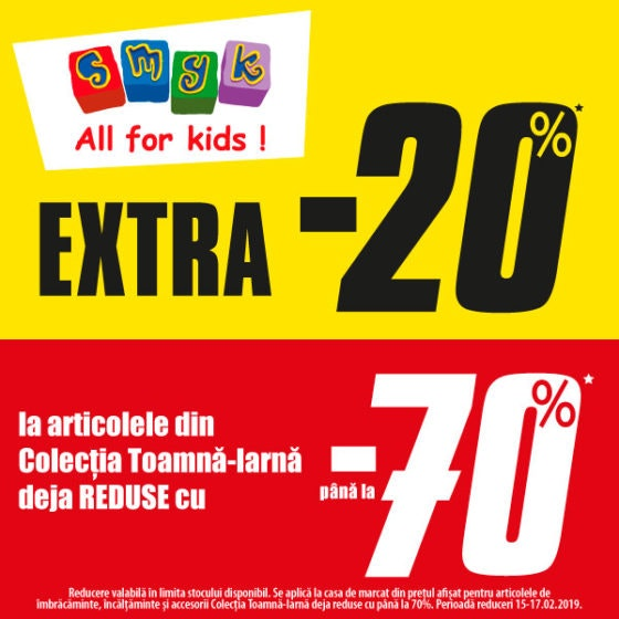 Promo_extra20%_online_600x600