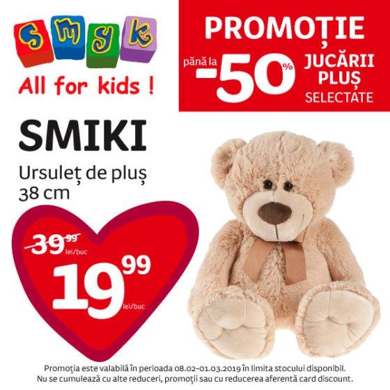 Promo_valentines_online_600x600