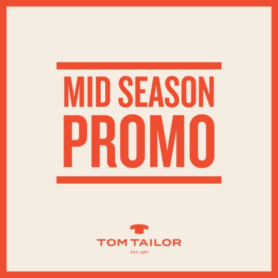 2018-TT-midseason_sale-900x900-JUS