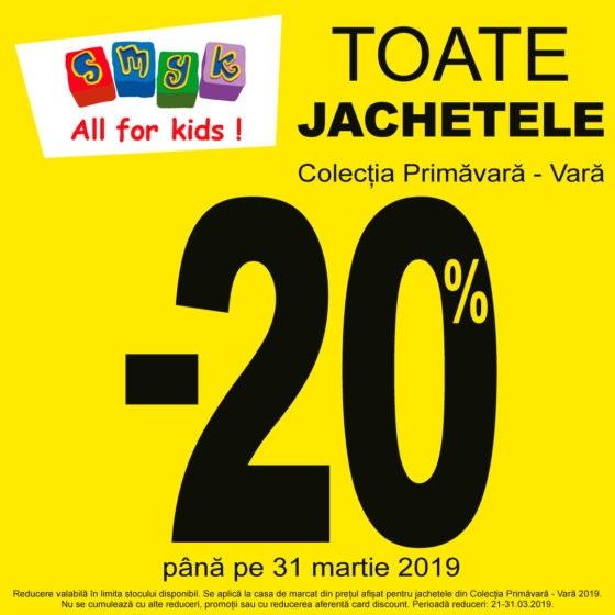Promo_jachete_1080x1080