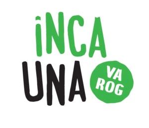 Inca una logo