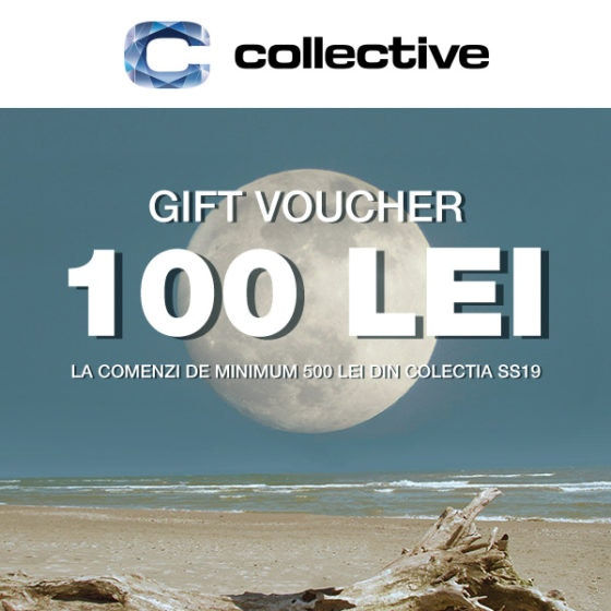 Collective_100_lei_malls_600x600
