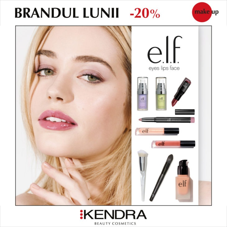 Elf-Kendra-BannerBanner-Fb--1200x1200px