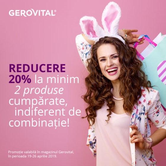 gerovital_easter_600x600