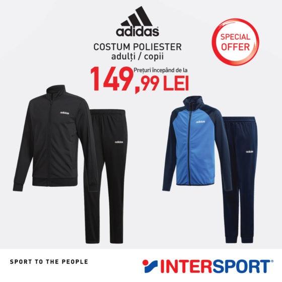 INTERSPORT_Campanie-Adidas_1080x1080