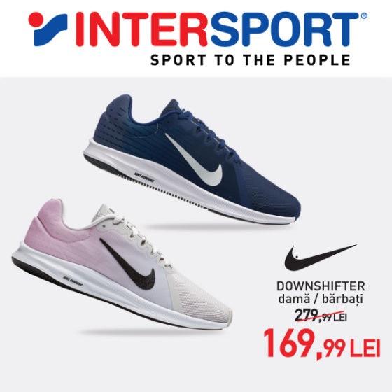 INTERSPORT_Campanie-Nike_600x600