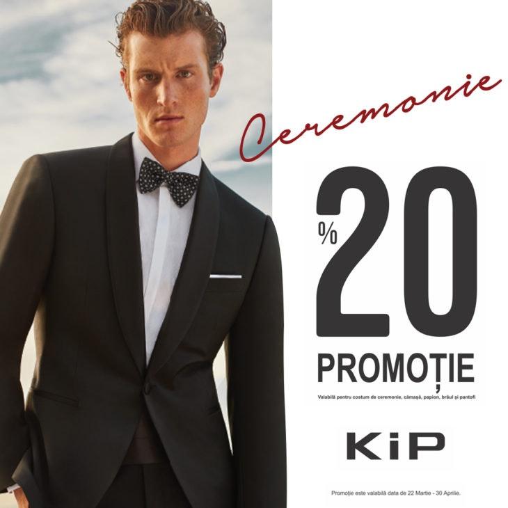 Kip_Ceremony_Romence_Instagram