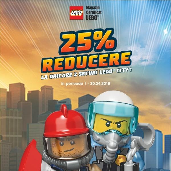 LEGO Brick 600x600px CITY 25RED (1)