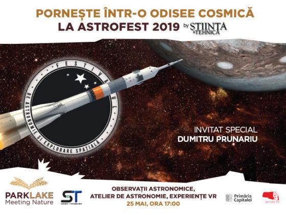 Astrofest_website_730x529px