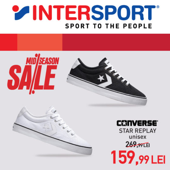 INTERSPORT_Campanie-Converse_600x600