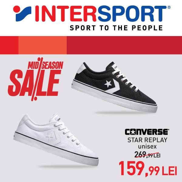 INTERSPORT_Campanie-Converse_600x600
