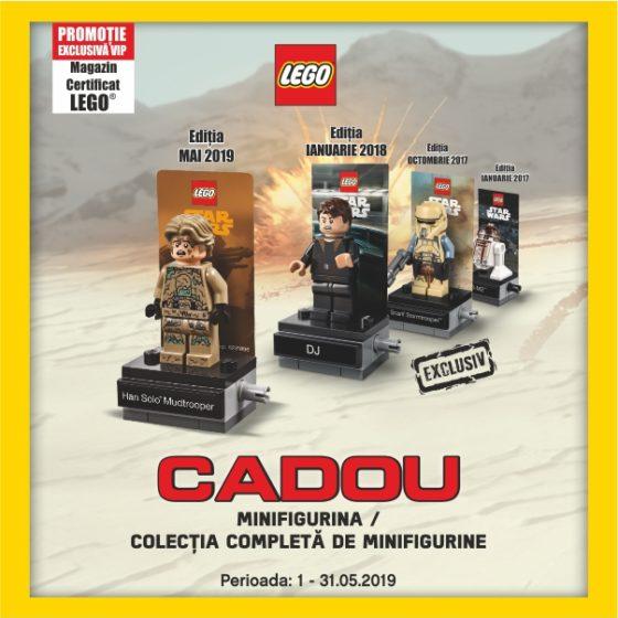 LEGO Brick SW 600x600px (1)