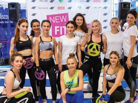 new-fitness-diva